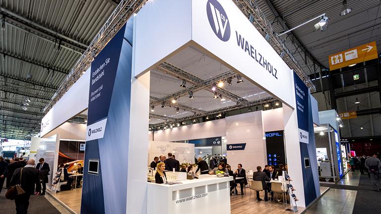 waelzholz cold rolled steel from a global technology leader. Black Bedroom Furniture Sets. Home Design Ideas